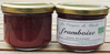 framboise 100%fruit
